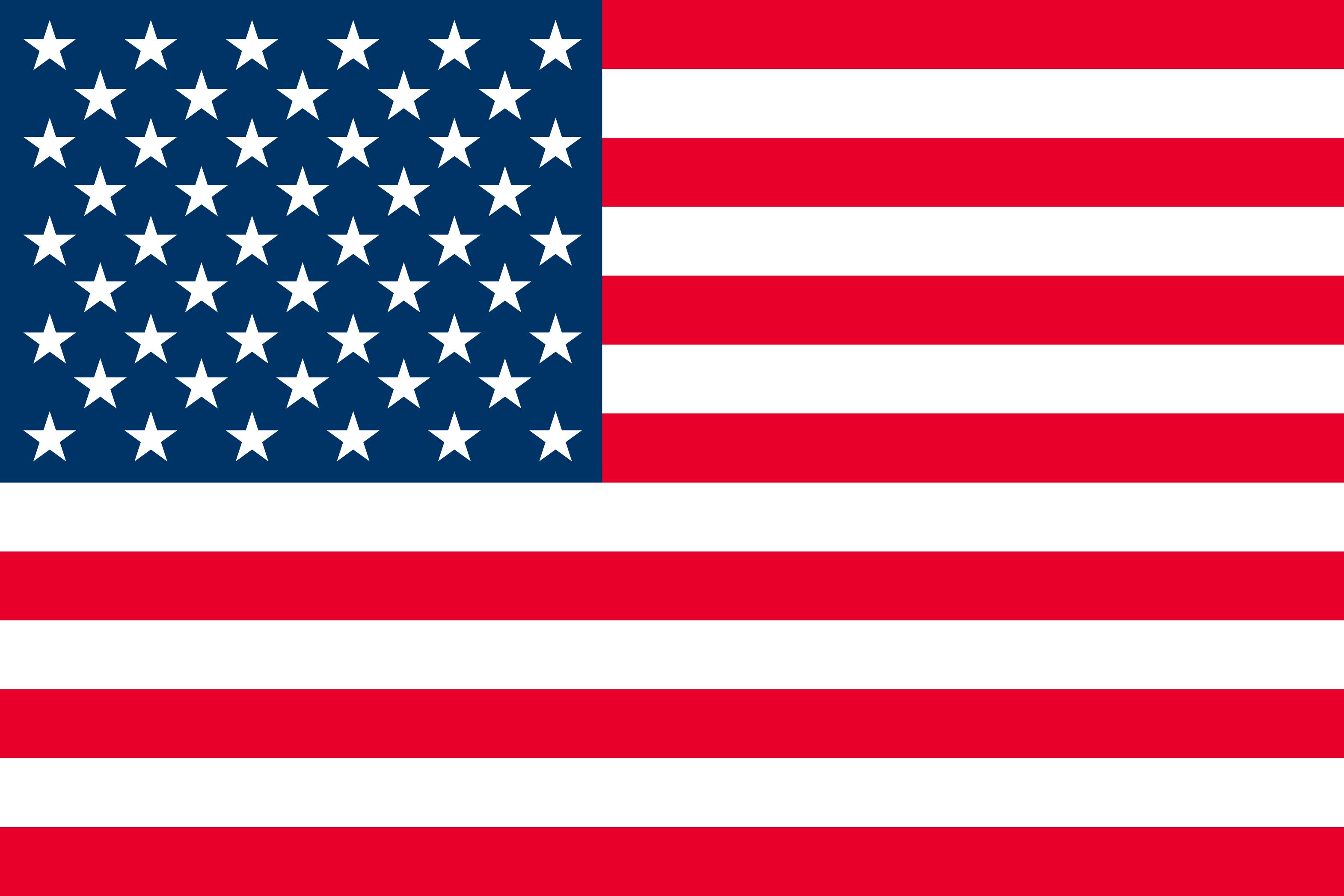 「アメリカ」の画像検索結果